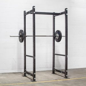 Rogue R3 Full Power Rack