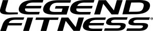 Legend Fitness Logo
