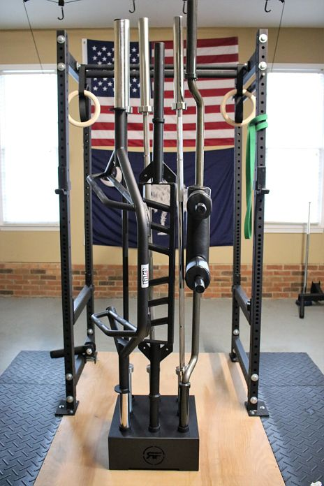 Home gym inspiration gallery garage gym lab
