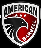 American Barbell Garage Gym Lab