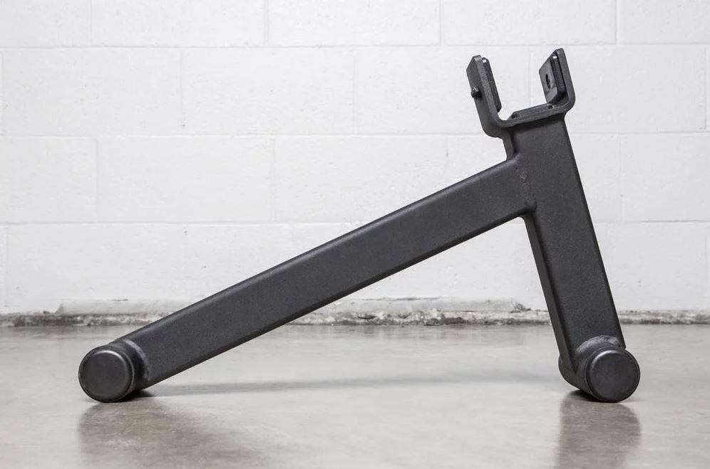 mini deadlift jack Garage Gym Lab