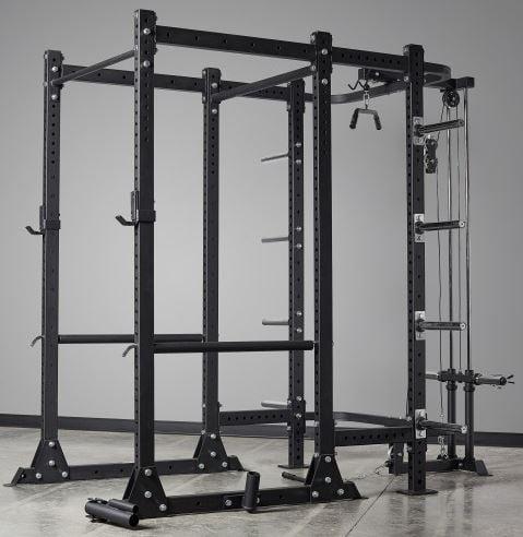 Rep FItness PR-3000 - Garage Gym Lab