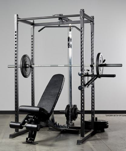 Rep Fitness PR-1000 Garage Gym Lab