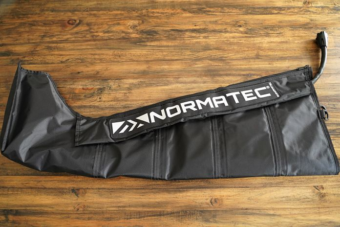 NormaTec Pulse 2.0 - Leg Attachment - Garage Gym Lab