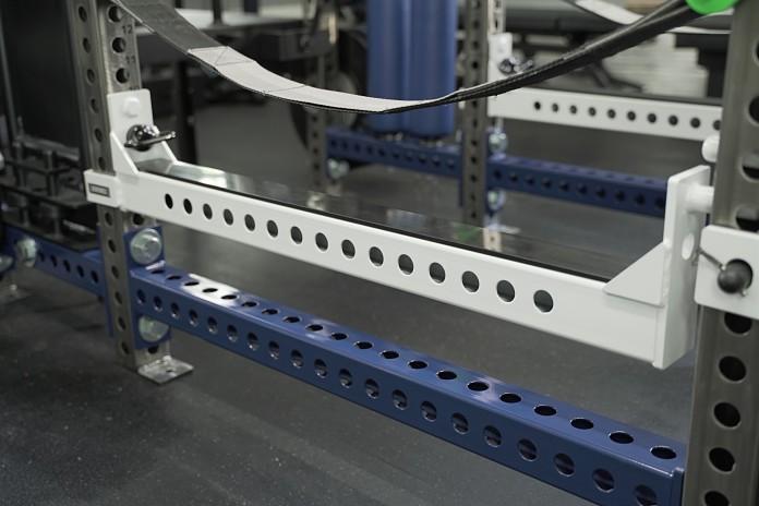 Sorinex XL - Full Safety - Garage Gym Lab