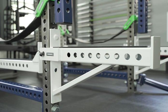Sorinex XL - Half Safety -Garage Gym Lab