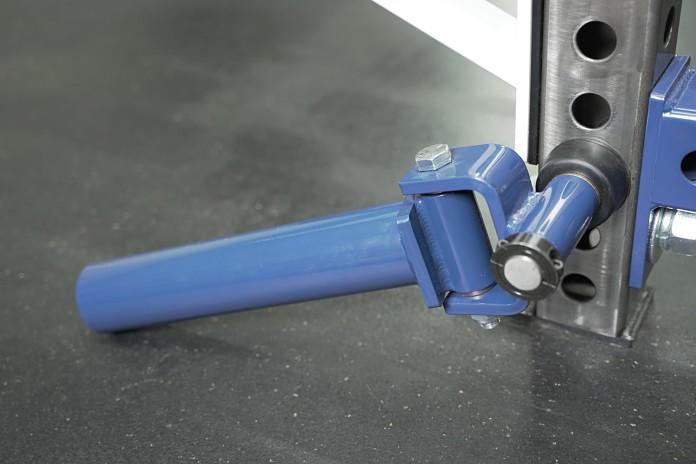 Sorinex XL - Landmine - Garage Gym Lab