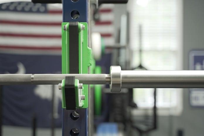 Sorinex XL - Width - Garage Gym Lab