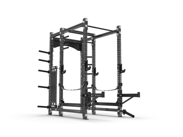Sorinex XL Uber - Garage Gym Lab