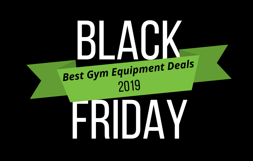 Awesome 2019 Black Friday Gym Deals Garage Gym Lab Caraccident5 Cool Chair Designs And Ideas Caraccident5Info