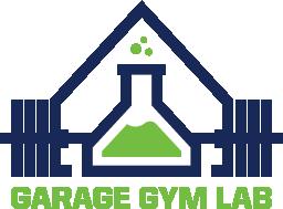 Garage Gym Lab